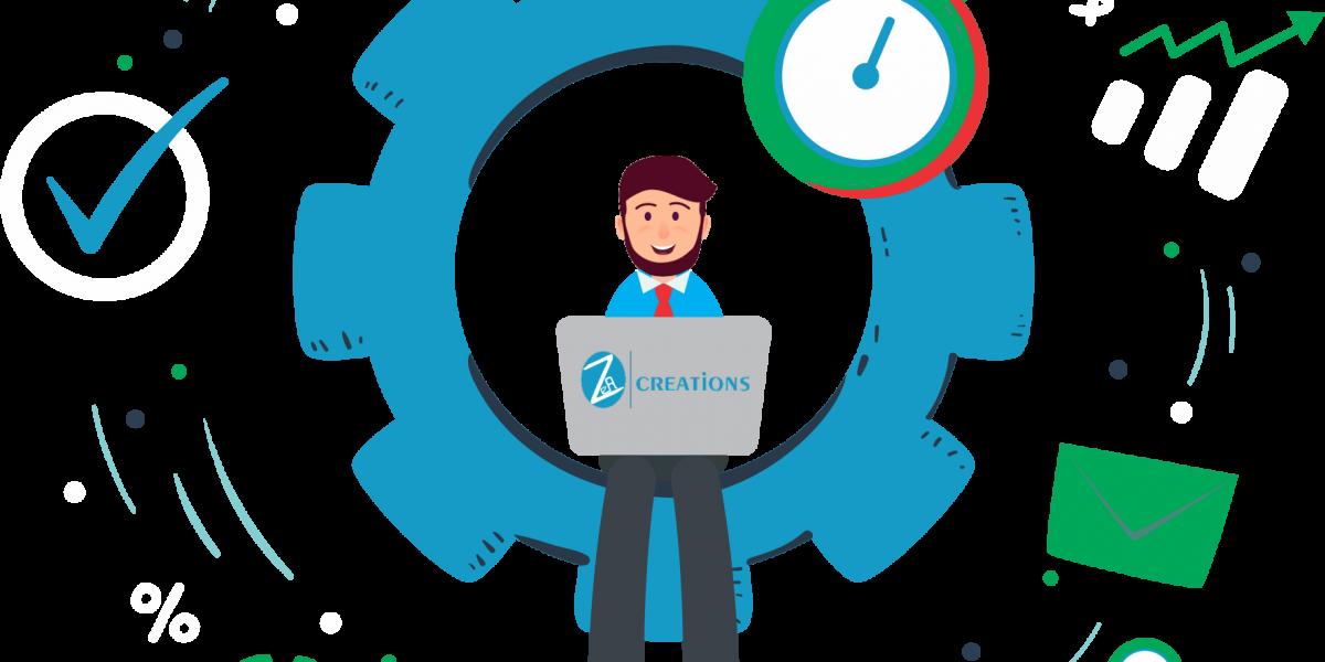 website designing company gurgaon