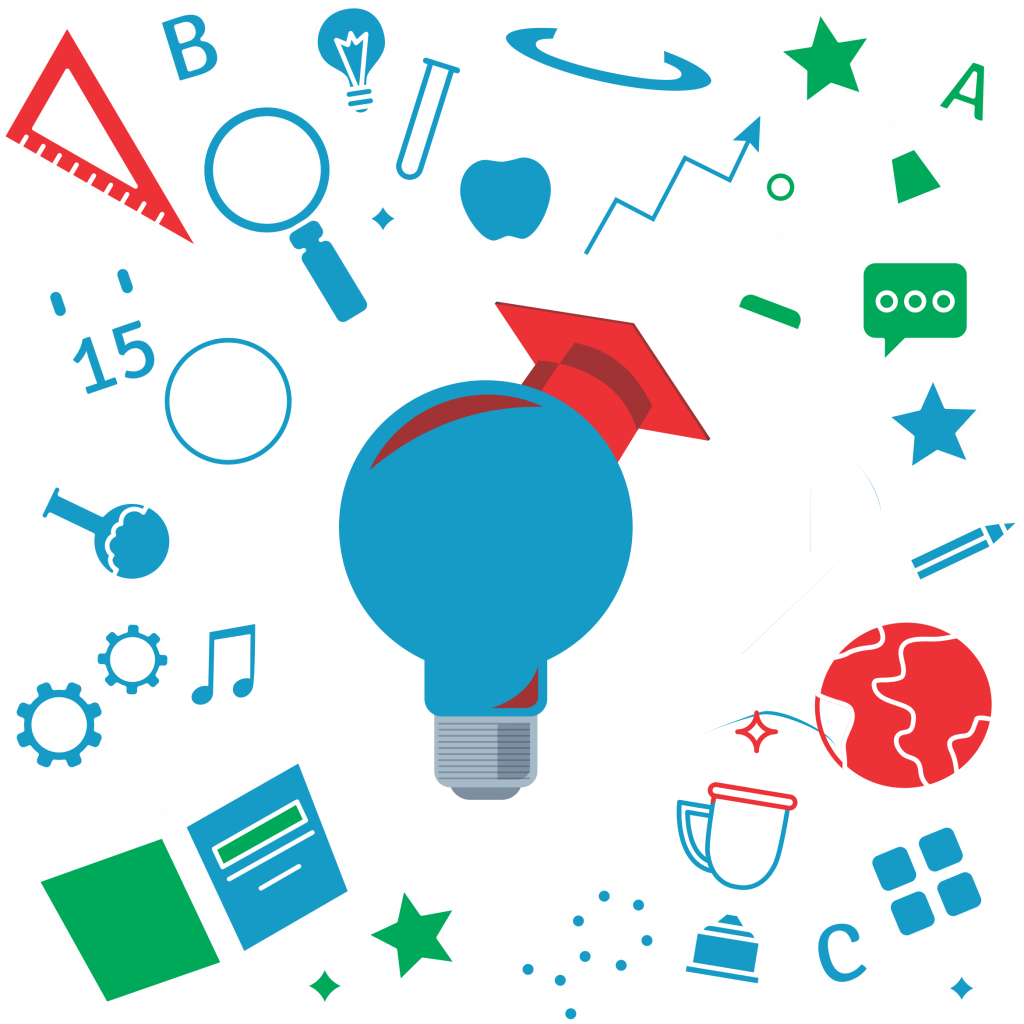 education software company gurgaon