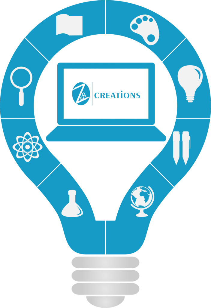 education Software provider in gurgaon