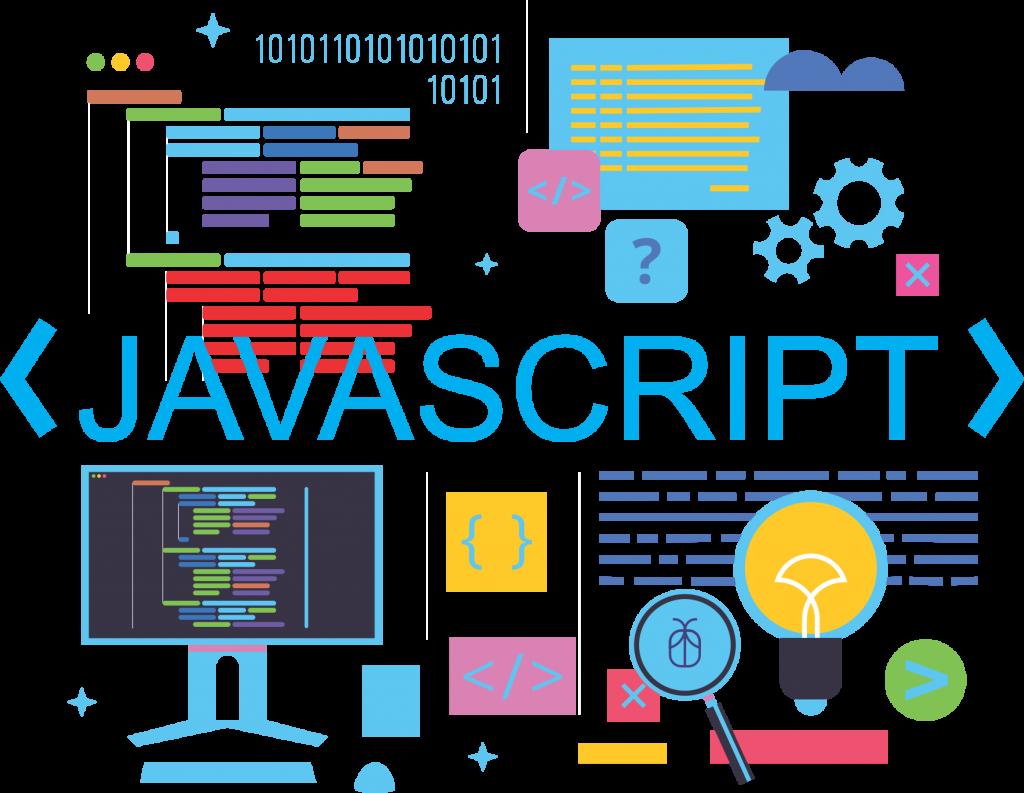 javascript development in gurgaon
