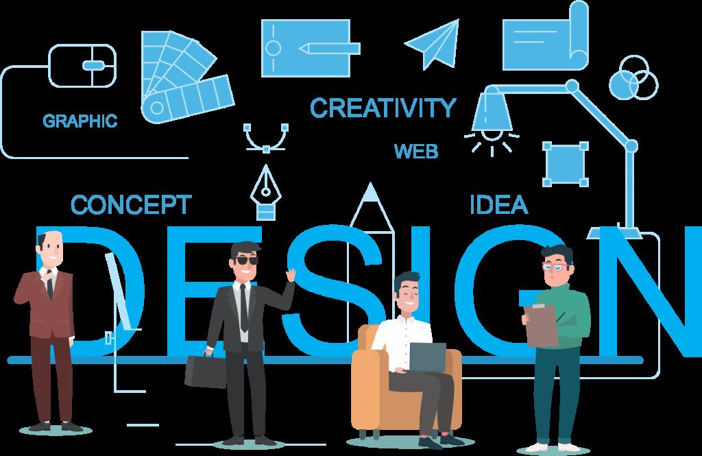 Brochure design service Gurgaon