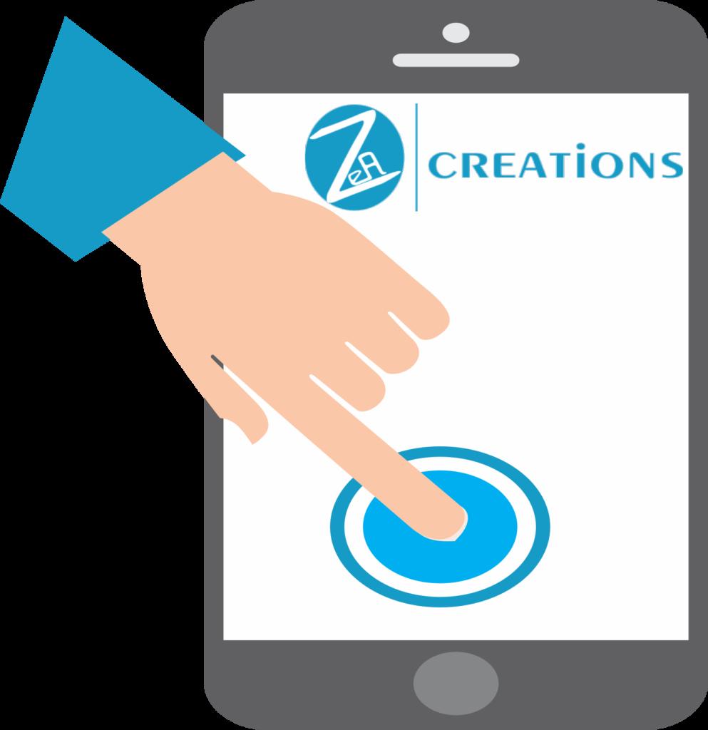 IOS app provider company gurgaon
