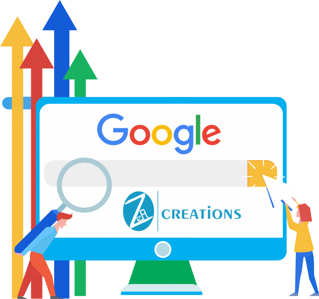 Search Engine Marketing provider Gurgaon