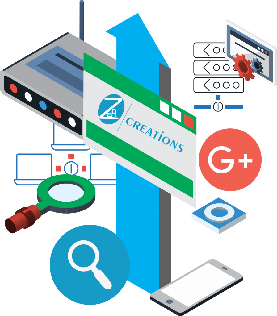 Search Engine Marketing Company Gurgaon