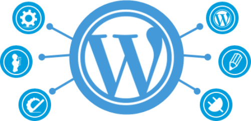 wordpress development in gurgaon