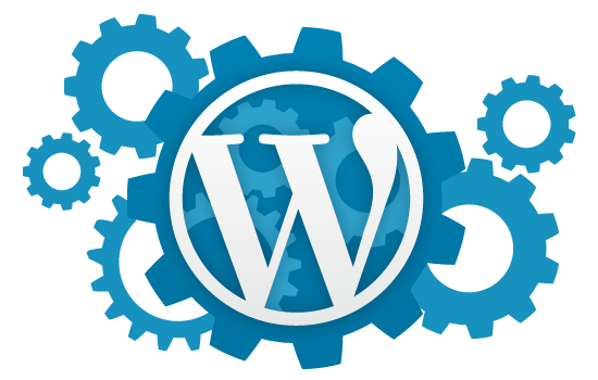 wordpress development service gurgaon