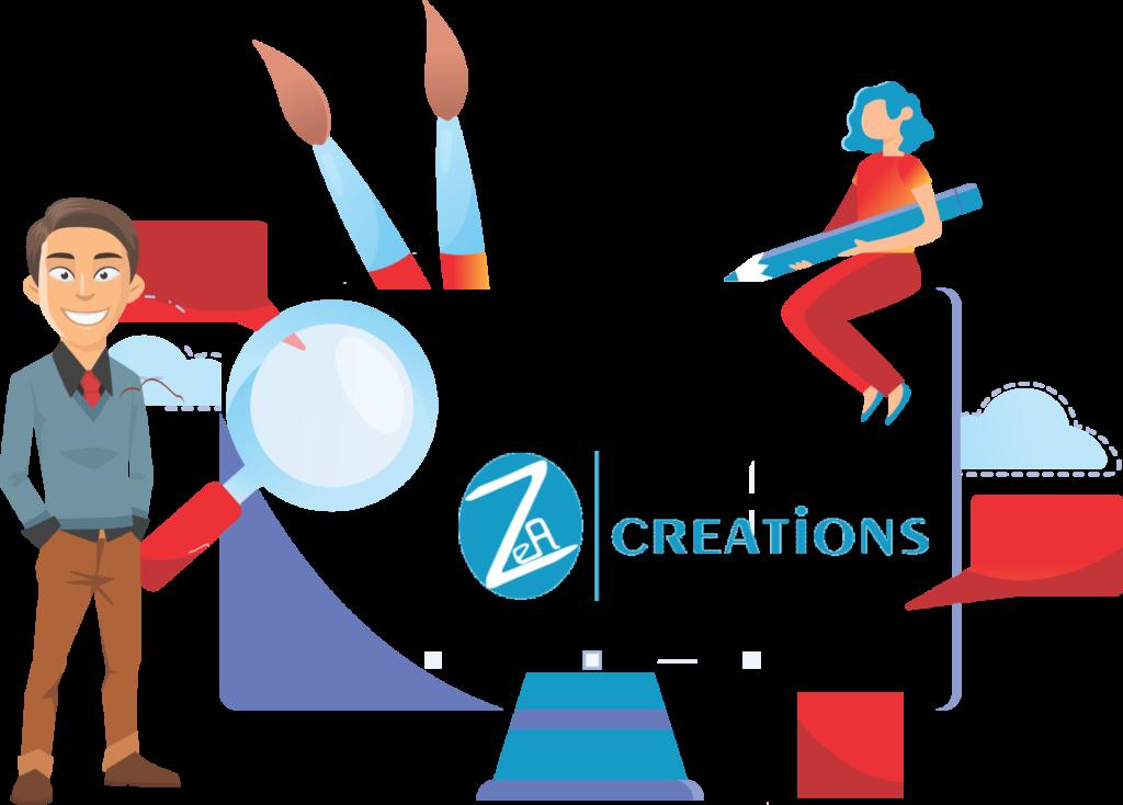 Graphic Designing Company Gurgaon