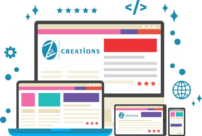 responsive website design company in gurgaon
